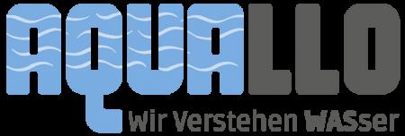 Aquallo Schwimmbadservice Zentralschweiz