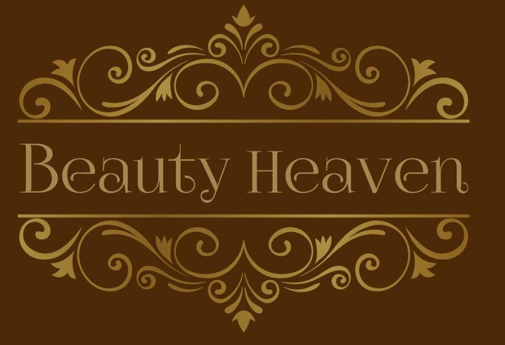 Beauty Heaven Schönheitssalon in Kriens Obernau Luzern