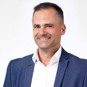 Markus-Lindner Inhaber Calma GmbH