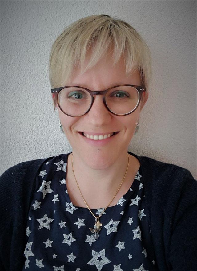 Esther Lörtescher