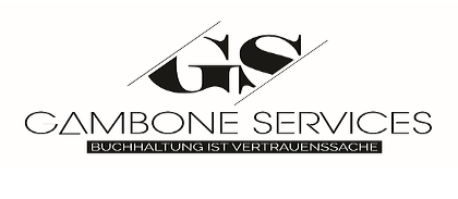 Gambone Service